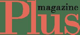 logo_Site-Plusmagazine-FR