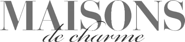 maisondecharme_logo