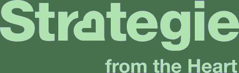 startegie_logo